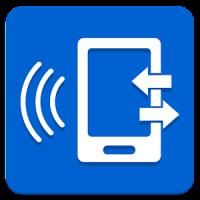 Samsung Accessory Service