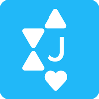 Jdate - Online Dating App for Jewish Singles