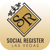 Social Register Las Vegas