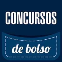 Concursos de Bolso