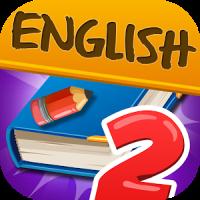 English Vocabulary Quiz lvl 2