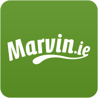 Marvin.ie