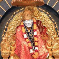 Shirdi Sai Baba Bhajans