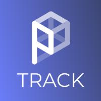Parcify Track