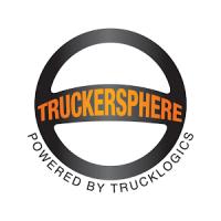 TruckerSphere