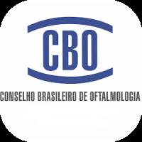CBO 2016