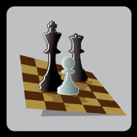Fun Chess Puzzles Pro - Tactics