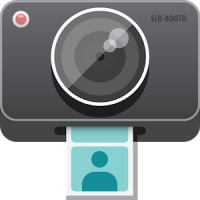 SLR Booth Pro