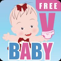 As aventuras da Baby V Free