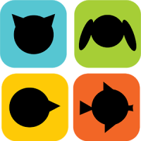 Clawpal - Find a Pet for you