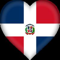 Chat Santo Domingo