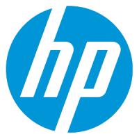 HP 인쇄 서비스 플러그인