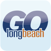 GO Long Beach