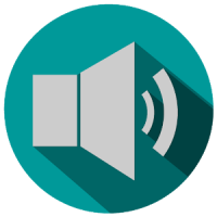 Sound Profile (Volume control + Scheduler)