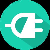 ChargeHub