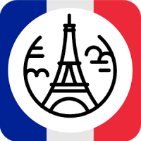 ✈ France Travel Guide Offline