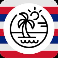 ✈ Hawaii Travel Guide Offline