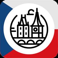 ✈ Czech Travel Guide Offline