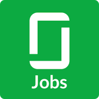 Glassdoor Job Search - Apply for your next job now