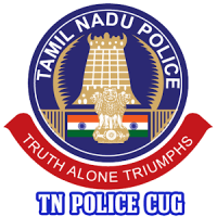 TNPolice CUG
