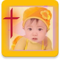 Christian Baby Names & Meaning