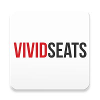 Vivid Seats | Event Tickets