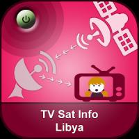 TV Sat Info Libya