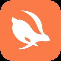 Turbo VPN- Free Proxy Server & Secure VPN Service
