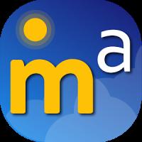 Meteo Adriatic
