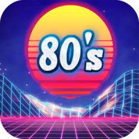80s Music Radio. Best 80s Hits Collections