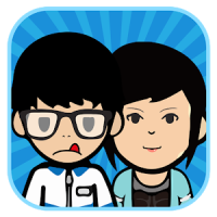 Cartoon Maker- Avatar Creator