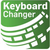 Keyboard Changer