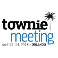 Townie Meeting