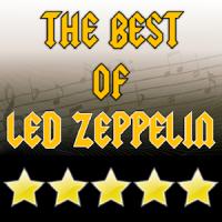 The Best of Led Zeppelin Songs