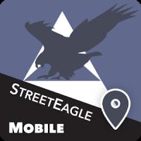 StreetEagle Mobile