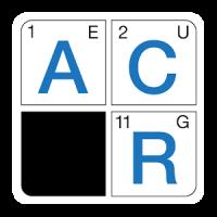Acrostics Crossword Puzzles