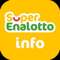 SuperEnalotto Info