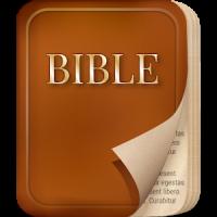Bible - Psalms
