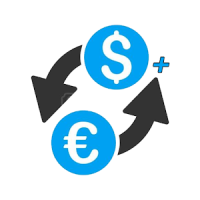 Currency Converter Easily+