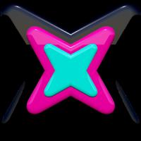 MYSTIC Icon Pack