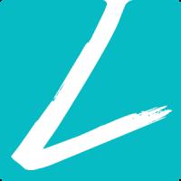 Lesara – Your Shop for Fashion & Lifestyle