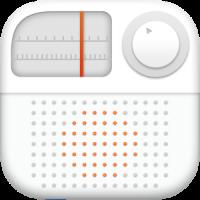 Radio Usa App