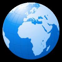 Web Browser ( Fast & Secure Web Explorer)
