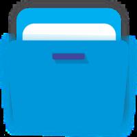 File Manager (File Explorer)
