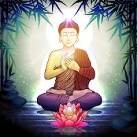 Budhha Mantra Meditations