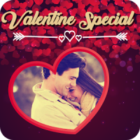 Valentine Special ALL IN ONE