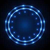 Overlay Glitter Sparkle Photo Effects App