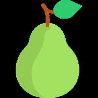 Pear Launcher