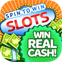 SpinToWin Slots