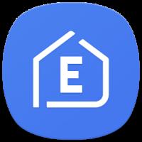 Elegance UI - Icon Pack (Paid)